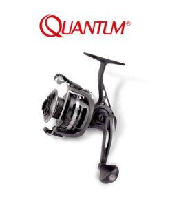 Μηχανισμός Quantum Hypercast TP 830