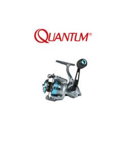 Μηχανισμός quantum iron IR40 PTS