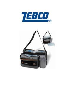 Pro Staff Uni Tackle Keeper Bag