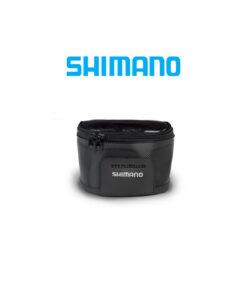 Θήκη Μηχανισμών Shimano SHLCH04
