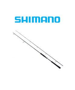 Καλάμι Shimano Grappler Slow Jig