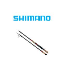 Καλάμι Spinning Shimano Catana Cx Carbon 2.70M C.w.10-30gr