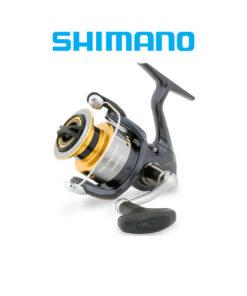 Μηχανισμοί Shimano Sedona