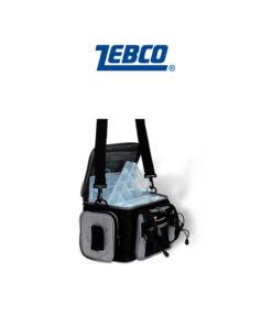 Τσάντα Pro Staff Deluxe Carry All