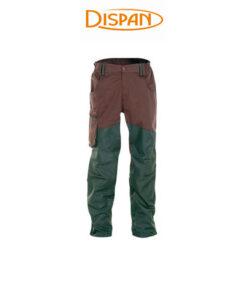 Dispan Παντελόνι Αδιάβροχο 3Α Νέο