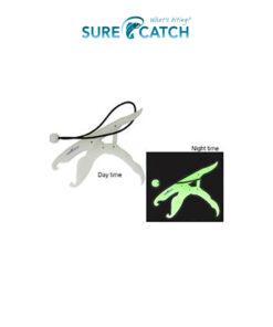 Supercatch Gripper
