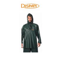 Αδιάβροχο Σακάκι Dispan 19S