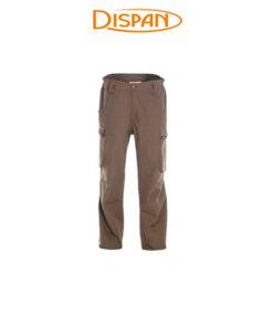 Dispan Παντελόνι Ripstop 50 R