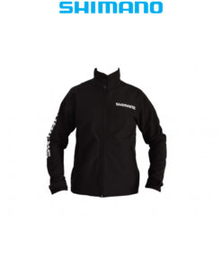 Shimano Softshell Jacket