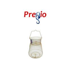 Καλαθάκια Ψαρέματος Pregio
