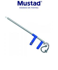 Mustad Fish Dehooker 7.5'' Trigger Style MT038
