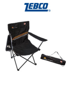 Pro Staff Chair BS 48*52*82cm
