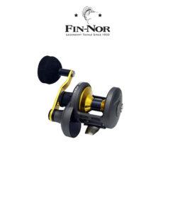 Fin-Nor Primal PR10HS