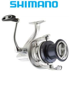 Μηχανισμός Shimano Aerlex 10000 XSB