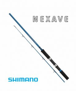 NEXAVE DX 270XH POWER GAME