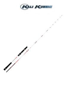 Καλάμι Kali Κunnan Shooter 90- 210gr 1.90m