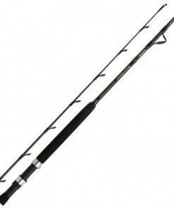 Shimano BeastMaster AX Boat Slim 20-30LB