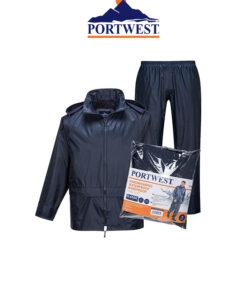 Αδιάβροχο Κουστούμι Portwest L440