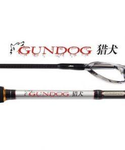 Καλάμι Crony Gundog Seabass GU-S902M