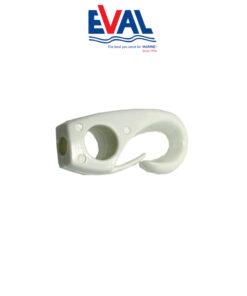 Γάτζοι Σχοινιού 4mm