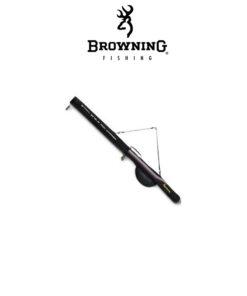 Θήκη Καλαμιών Browning Stiffy Single Rod Carrier