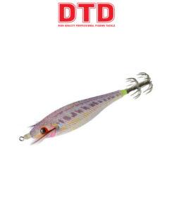Καλαμαριέρα DTD Pauk Natural Weaver 2.0