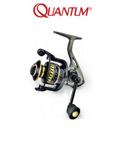 Μήχανισμος Quantum Axius 1030 FD
