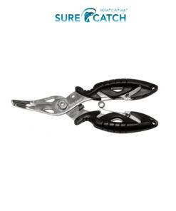 Πένσα Sure Catch Split Rings