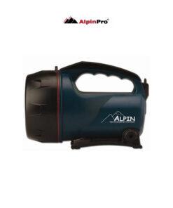 Φακός Alpin PS-46D