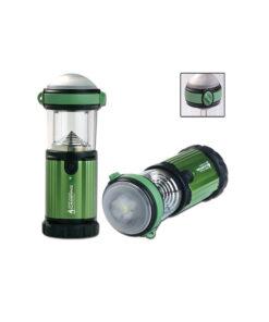 Φανάρι Cree Xlamp Camping Lantern