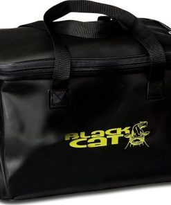 Black Cat Waterproof Bag