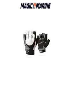 Reggata Glove Junior Pro