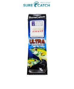 Sure Catch Τσαπαρί Ultra RFD 1/14