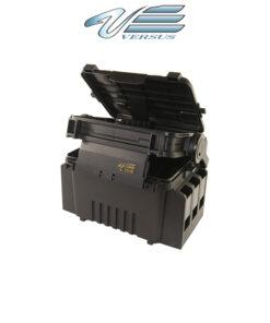 Τσάντα Versus VS-7055