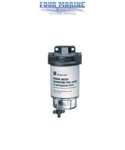 Υδατοπαγίδα Easterner C14573P