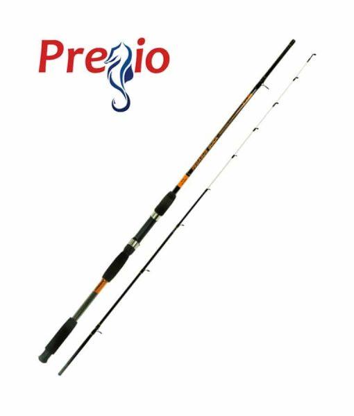 Καλάμι Pregio Pegasus Quick 210m