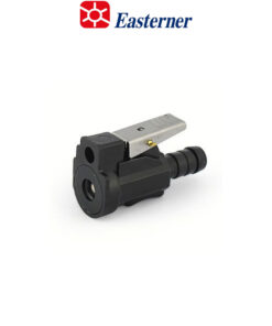 Yamaha Θυλικό Connector Λάστιχου