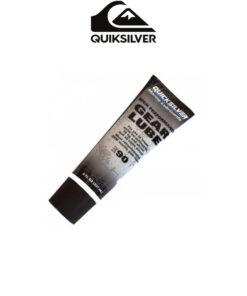 Βαλβολίνη Σωληνάριο High Performance 0.237lt Quicksilver