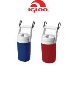Θερμός Igloo Sport Hooks 2LT