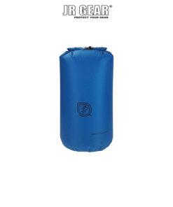 Σάκος Στεγανός 30L Ultra Light Μπλε