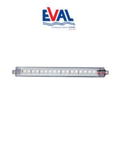 Στεγανο Φωτηστικό Με LED