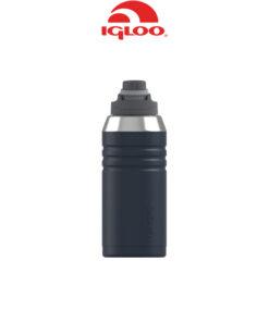 Υδροδοχείο Igloo Logan 64oz -1893ml Blue