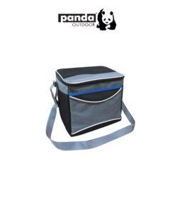Ψυγείο Τσάντα 18L