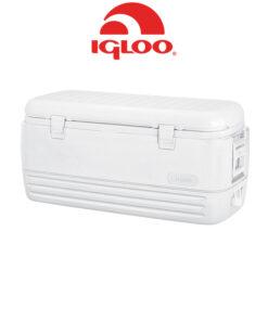 Ψυγείο Igloo Polar 120 LT