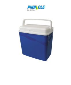 Ψυγείο New Style 30L