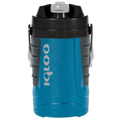 Υδροδοχείο Igloo PROFORMANCE 1LT