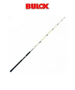 Καλάμι Bulox Canna Ability Trolling 8-30lb 1.65m