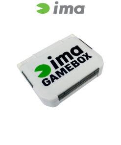 Ima Game Box
