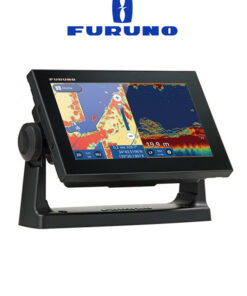 Furuno GP1971F 9'' Ploter- Fish- Radar