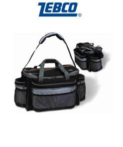 Τσάντα Zebco Pro Staff Colossus Bag